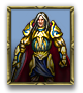 vladyki-quest