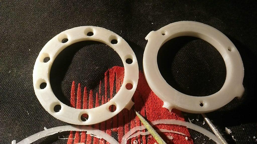 camera lams printed parts.jpg